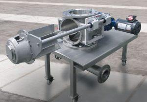 Quick clean rotary airlock valve 768x535 1
