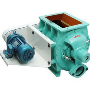 blow through rotary airlock valve 842806 1024x1024 1